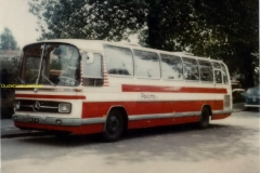2019-04-13-1966-MB-O-302