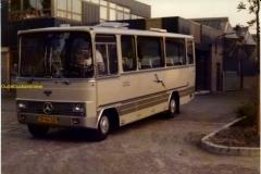2019-04-13-1975-MB-LPO813-Van-Hool