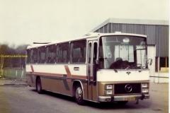 2019-04-13-1975-MB-O-302-Van-Hool