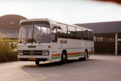 2019-04-13-1976-MB-O-303-Van-Hool