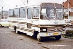 2019-04-13-1977-MB-LP-813-Lansen