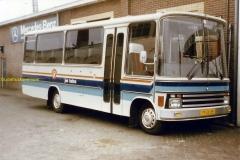 2019-04-13-1977-MB-LP813-Berkhof