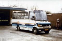2019-04-13-1978-MB-L307D-Domburg