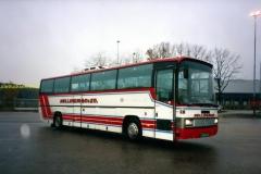 2019-04-13-1987-MB-O-303-Berkhof