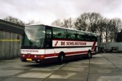 2019-04-13-1989-OH1628-Berkhof