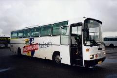 2019-04-13-1991-O-303