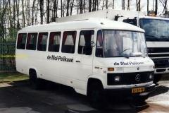 2019-04-13-MB-1984-O309