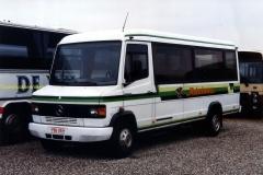 2019-04-13-MB-1989-MB-O-611D