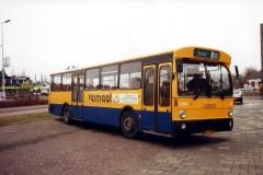 2019-04-13-Mercedes-bus-1983