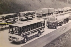 2020-11-10-Mercedes-bus-