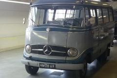 2021-04-05-Mercedes
