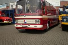 2019-01-21 mercedes bus