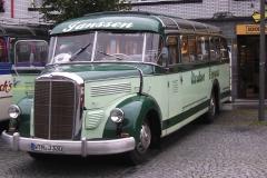 2016-05-04 Mercedes bus_07
