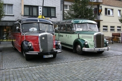 2016-05-04 Mercedes bus_08