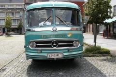 2016-05-04 Mercedes bus_09