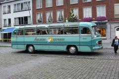 2016-05-04 Mercedes bus_10