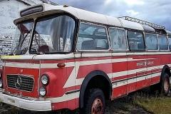 2016-09-29 mercedes bus ijsland