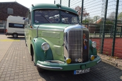 2019-01-23 Mercedes bus_01