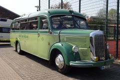 2019-01-23 Mercedes bus_02