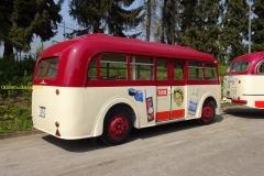 2019-01-23 Mercedes bus_04