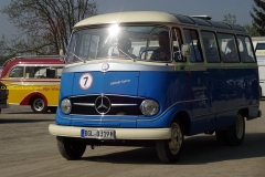 2019-01-23 Mercedes bus_11