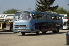2019-01-23 Mercedes bus_17
