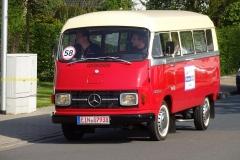 2019-01-23 Mercedes bus_20