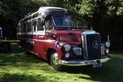 2019-01-23 Mercedes bus_21