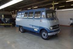 2019-01-23 Mercedes bus_25