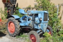 2016-04-03 Normag tractor
