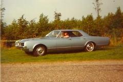 2019-05-21-Oldsmobile-Delta-88-1966