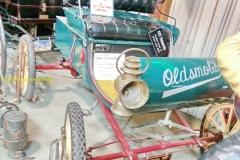 2020-03-25-Oldsmobile
