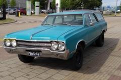 2020-08-09-OldsmobileVista-Cruiser-28-02-1965-