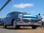 Oldsmobile personenwagens