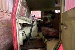 2020-12-30-Onbekende-truck-2