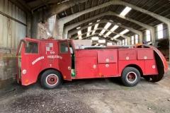 2020-12-30-Onbekende-truck-4