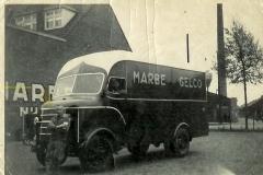 2021-02-07-Onbekend-Marbe-Gelco-3