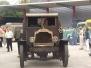 Packard truck