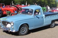 2018-03-19 Peugeot 403B 19-01-1962
