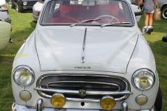2018-10-24 Peugeot 403BL 10-10-1960