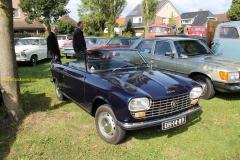2019-02-06 Peugeot 204C 30-06-1967