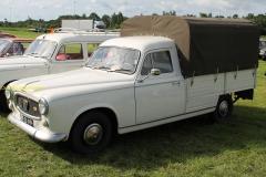 2019-02-06 Peugeot 403 B8 01-07-1960