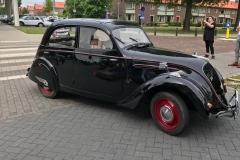 2019-07-08-peugeot-202-circa-1938