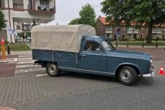 2019-07-08peugeot-403-camionette-2