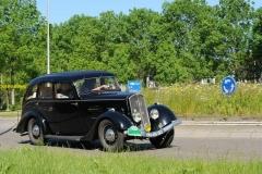 2020-03-18-Peugeot-301-28-02-1935