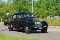 2020-03-18-Peugeot-402-30-06-1938