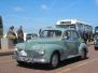 Peugeot personenwagen