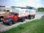 Phanomen truck