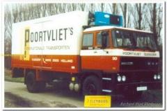 2010-12-17-Daf-Poortvliet-uit-ouddorp_3