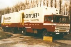 2010-12-21-Daf-2600-van-Poortvliet